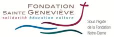 Fondation Sainte-Geneviève