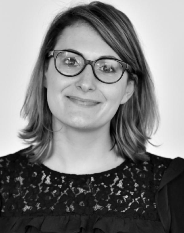 MarieCharlotte Ronot