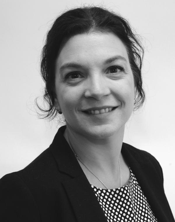 Virginie Gagnaire
