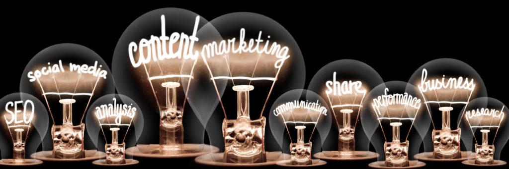 Le marketing des associationsentation marketing